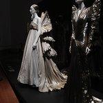 Heavenly Bodies Fashion.