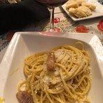Puglia Image