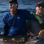 Amazing Fishing Tours