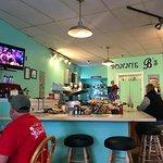 Bonnie B's Country Kitchen ภาพถ่าย