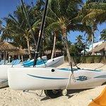 Coki Point Beach ภาพถ่าย