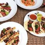 Foto de Restaurante Casa Lum