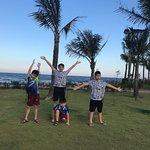 Foto de FLC Golf Links Samson