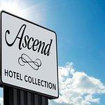 V8 Hotel Koln @Motorworld, an Ascend Hotel Collection Member