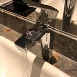 Resorts World Sentosa - Equarius Hotel Foto