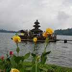 Photo of Bali Made Tour - Day Tours