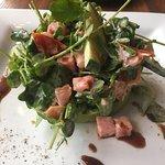 Foto de David's Restaurant