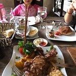 Foto de Seten Anatolian Cuisine