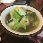 Bild från Fiesta Bay Asian Seafood Restaurant