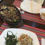 Photo of Fiesta Bay Asian Seafood Restaurant