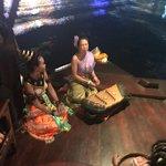 Loy Nava Dinner Cruise照片