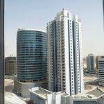 TRYP by Wyndham Dubai Photo