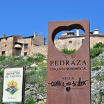 Foto de Castillo de Pedraza