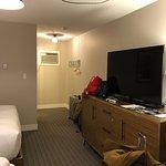 Lamphouse Hotel ภาพถ่าย