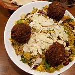 Photo of Umi Falafel