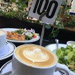 Toni Patisserie & Café照片
