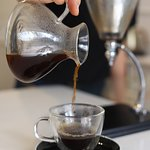 Perfect for coffee lovers!