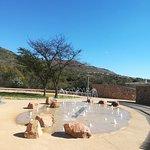 Bild från Walter Sisulu National Botanical Gardens