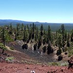 Foto di Newberry National Volcanic Monument