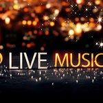 Live Music Thursdays 10:30pm - 1:30am. Fridays 8pm - 2am. Saturdays 8pm - 2am.