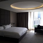 Hotel Las Americas Golden Tower Panama Photo