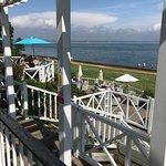 Warner Leisure Hotels Norton Grange Coastal Village Photo