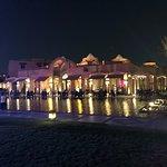 Marriott Mena House, Cairo – fotografija