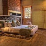 IVY Green Village Resort照片