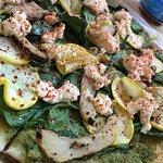 True Food Kitchen ภาพถ่าย