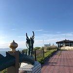Foto de Tappizaki Cape