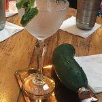 Foto de Double Standard Bar