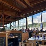 Bild från Anthony's Hearthfire Grill ~ Squalicum Harbor