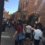 Foto de Pike Place Chowder