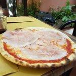 Pizzeria alla Strega의 사진
