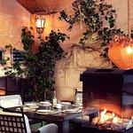 santanyi restaurant