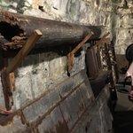 Bill Speidel's Underground Tour ภาพถ่าย