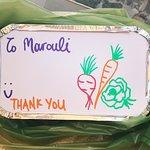 To Marouli Photo