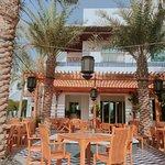 Park Hyatt Dubai Photo