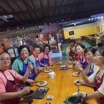 Cooking in Chiangmai#Thaikitchencookerycentre on28-29/5/18