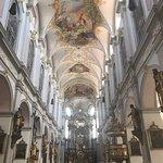St. Peter's Church Φωτογραφία
