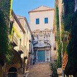 Photo de Esglesia de Sant Feliu