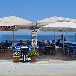 Barbarossa-Restaurant-Koroni