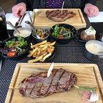 Photo of Faaron Steakhouse