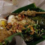 Foto Warung Nasi Ayam Bu Oki