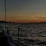 Discover Oasis - Boat Tours ภาพถ่าย