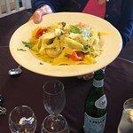 Mamma Mia's Italian Restaurant ภาพถ่าย