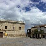 Photo of Palacio Ducal