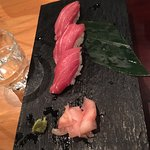 Masa's Restaurant & Sake Bar Photo