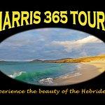 Harris 365 Island Tours