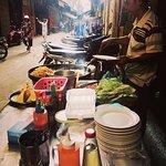 Phnom Penh Food Tours Φωτογραφία